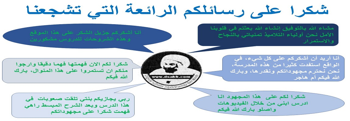 العلاّمة عبد الحميد بن باديس